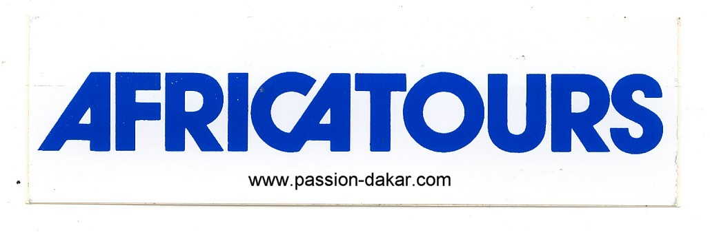 Collection Priv 233 E Th 232 Me Rallye Paris Dakar